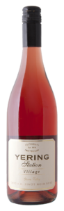 2013 YERING STATION ED ROSE