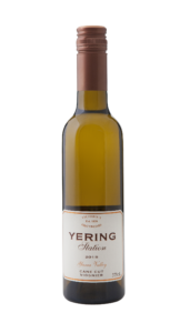 2015 Yering Station Cane Cut Viognier PNG