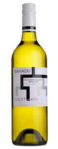 Next of Kin Sauvignon Blanc Semillon