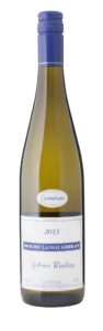 2013 Mount Langi Ghiran Hollows Riesling