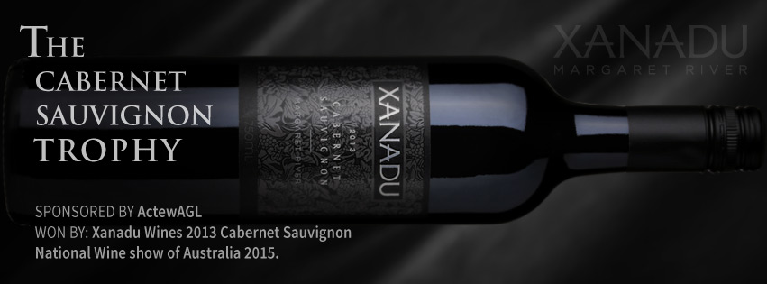 NWSA-TROPHY-2013-CAB-SAV-[XAN]-FB-COVER